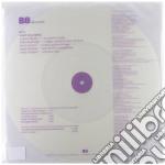(LP VINILE) Live 1967-1969 lp vinile di Soft Machine