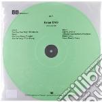 (LP VINILE) Live at the bbc lp vinile di Brian Eno