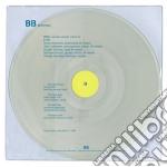(LP VINILE) A double promo album by lp vinile di Can