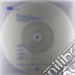 (LP VINILE) Live 1971 lp vinile di Kraftwerk