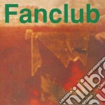 (LP VINILE) Catholic education lp vinile di Fanclub Teenage