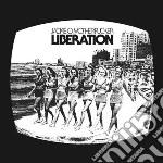 (LP VINILE) Liberation lp vinile di Motherfucke Jackie-o
