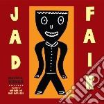 (LP VINILE) Beautiful songs: the best of the best of lp vinile di Jad Fair