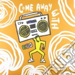 (LP VINILE) Come away with esg lp vinile di Esg