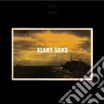 (LP VINILE) Swerve lp vinile di Sand Giant