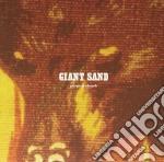 (LP VINILE) Purge & slouch lp vinile di Sand Giant