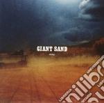 (LP VINILE) Ramp lp vinile di Sand Giant