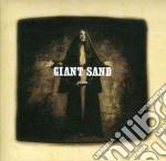 (LP VINILE) Glum lp vinile di Sand Giant