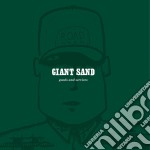 (LP VINILE) Goods and services lp vinile di Sand Giant