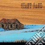 (LP VINILE) Blurry blue mountain lp vinile di Sand Giant