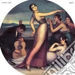 (LP VINILE) Alegrias lp vinile di Howe & band of Gelb