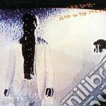 (LP VINILE) Blood on the moon lp vinile di CHROME