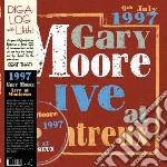 (LP VINILE) Live at montreux 1997 lp vinile di Gary Moore