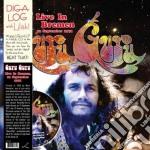 (LP VINILE) Live in bremen 12/9/1971 lp vinile di Guru Guru