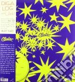 (LP VINILE) Cluster ii lp vinile di Cluster