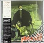 (LP VINILE) Os mutantes lp vinile di Mutantes