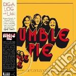 (LP VINILE) Winterland 1973 lp vinile di Pie Humble