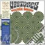 (LP VINILE) Hallucination generation lp vinile di Fuzztones