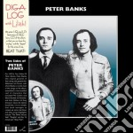 (LP VINILE) Two sides of peter banks lp vinile di Peter Banks