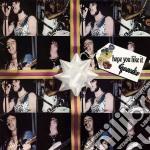 (LP VINILE) Hope you like it lp vinile di Geordie