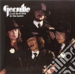 (LP VINILE) Don't be fooled by the name lp vinile di Geordie