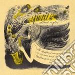 (LP VINILE) Spirits lp vinile di Albert Ayler