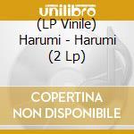 (LP VINILE) Harumi lp vinile di Harumi
