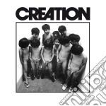 (LP VINILE) Creation lp vinile di Creation