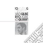 (LP VINILE) Joao gilberto lp vinile di Joao Gilberto