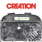 (LP VINILE) Pure electric soul lp vinile di Creation