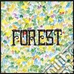 (LP VINILE) Concert lp vinile di Forest