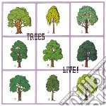 (LP VINILE) Live! lp vinile di Trees