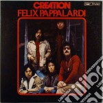 (LP VINILE) With felix pappalardi lp vinile di Creation
