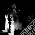 (LP VINILE) Live at the plugged nickel 22-23 decembe lp vinile di Miles Davis