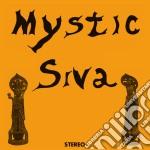 (LP VINILE) Mystic siva lp vinile di Siva Mystic
