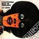 (LP VINILE) Live boston-4 lp 09 lp vinile di Fleetwood Mac