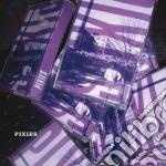 (LP VINILE) PIXIES                                    lp vinile di PIXIES
