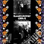 (LP VINILE) Grease lp vinile di Groovies Flamin'