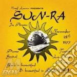 (LP VINILE) Piano recital - teatro la fenice in veni lp vinile di Ra Sun