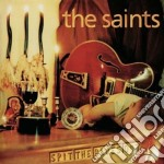 (LP VINILE) Spit the blues out lp vinile di The Saints