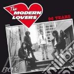 (LP VINILE) 96 tears lp vinile di Lovers Modern