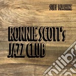 (LP VINILE) At ronnie scott's jazz club lp vinile di Machine Soft