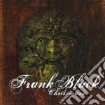 (LP VINILE) Christmass lp vinile di Frank Black