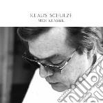 (LP VINILE) Midi klassik lp vinile di Klaus Schulze