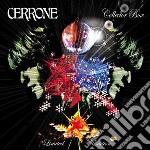 (LP VINILE) Collector box lp vinile di Cerrone