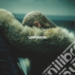 Lemonade (cd+dvd) cd