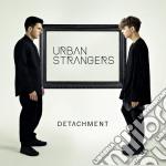 Detachment cd