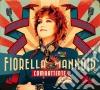 Fiorella Mannoia - Combattente cd