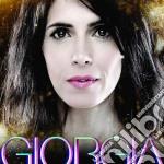 Giorgia - Oronero cd