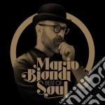 Best of Soul (2 CD + bonus tracks - digipack) cd